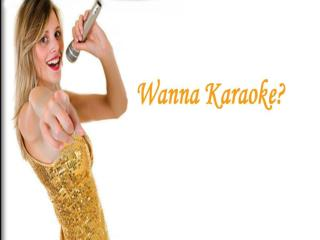 New Hindi Karaoke Songs