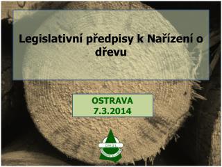OSTRAVA 7.3.2014
