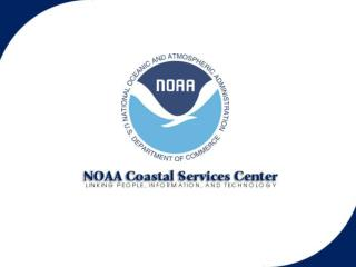 Metadata for Managers Anne Ball NOAA Coastal Services Center