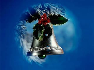 Nech nový rok splní Tvoje priania,