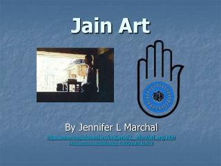 Jain Art