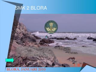 SMK 2 BLORA