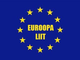 EUROOPA ÜLEMKOGU