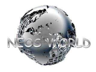 NEOS WORLD