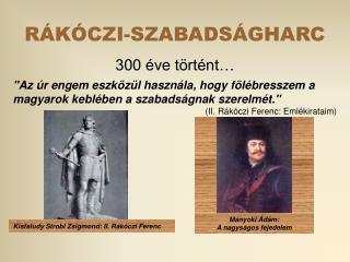R�K�CZI-SZABADS�GHARC 300 �ve t�rt�nt�