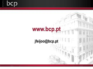 bcp.pt