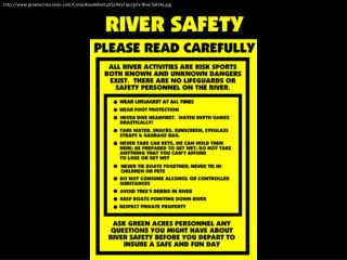 greenacrescanoe/CanoeKayakRental/SafetyTips/grfx-RiverSafety.jpg