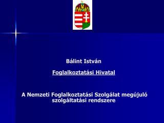A magyar népesség megoszlása KSH -2011. I. negyedév