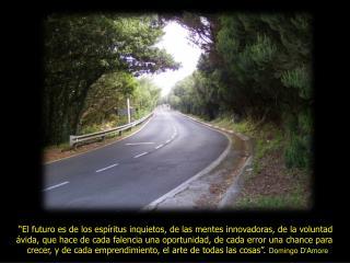 Emprendimiento Javeriano  OFICINA DE EMPRENDIMIENTO 2011-1