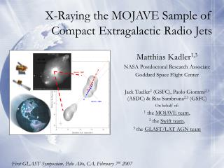 X-Raying the MOJAVE Sample of Compact Extragalactic Radio Jets