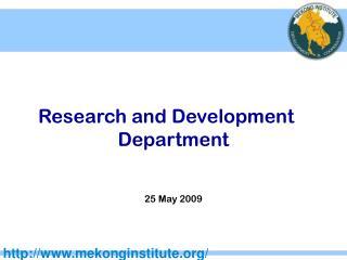 mekonginstitute/
