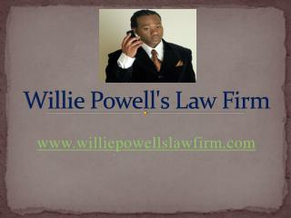 Houston TX Litigation Lawyer
