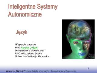 J?zyk