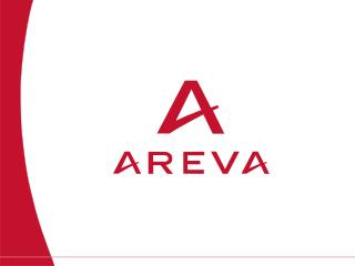 AREVA HTR Development