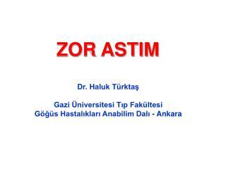 ZOR ASTIM