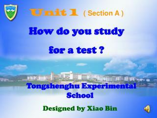 Tongshenghu Experimental  School Designed by Xiao Bin