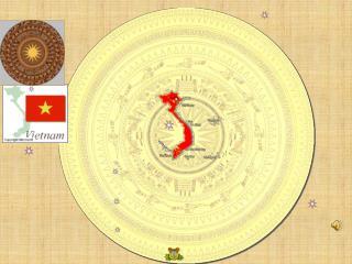 Bài 14: BA LẦN KHÁNG CHIẾN CHỐNG QUÂN XÂM LƯỢC MÔNG - NGUYÊN (THẾ KỶ XIII)