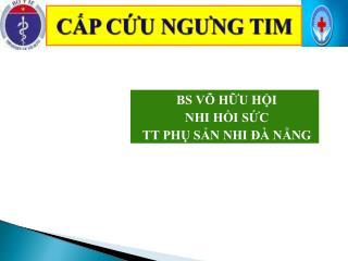 C?P C?U NG?NG TIM