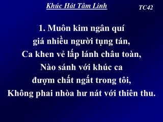 Kh�c H�t T�m Linh