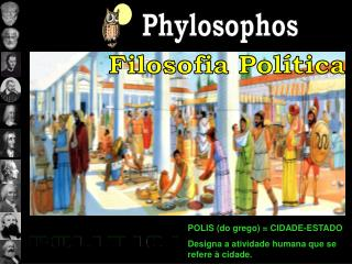 Phylosophos