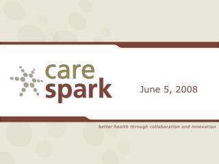 June 5, 2008