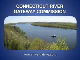 ctrivergateway