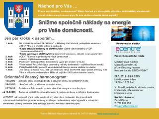 Město Náchod, Masarykovo náměstí 40, 547 01 Náchod,   mestonachod.cz