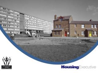 Homelessness Strategy 2012-17