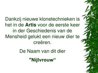 Voor meer Plezier ga je naar de grootste Humor site: More-Fun.nl
