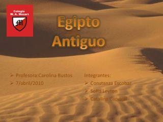 Integrantes : Constanza  Escobar Sofia  Leyton Catalina  Carvajal