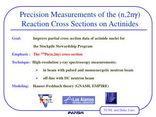 Precision Measurements of the (n,2n  ) Reaction Cross Sections on Actinides