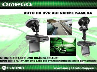 omega-technology.eu