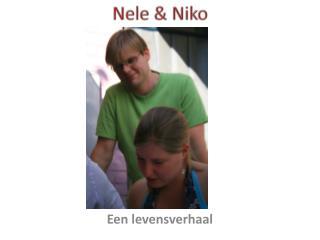 Nele  &  Niko