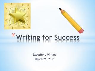 Teacher s Checklist-- Punctuation and Capitalization