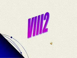 VIII2