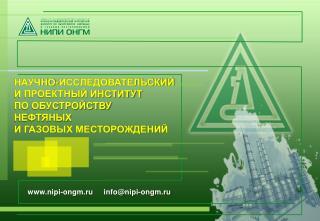 nipi-ongm.ru  info@nipi-ongm.ru