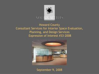 September 9, 2008