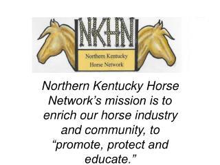 History of NKHN