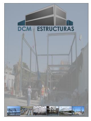 ENERGETICOS CADEREYTA JIMENEZ, N.L.