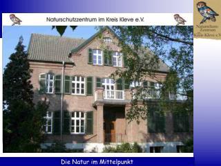 Wahrsmannshof