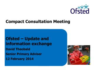 Compact Consultation Meeting