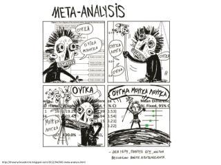 theveryclosedcircle.blogspot/2012/04/360-meta-analysis.html