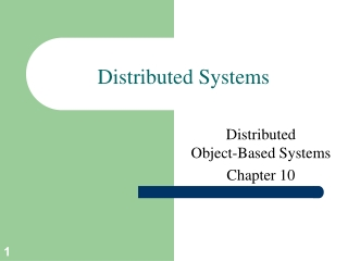 DISTRIBUTED SYSTEMS Principles and Paradigms Second Edition ANDREW S. TANENBAUM MAARTEN VAN STEEN  Chapter 7 Consistency