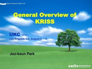 Joo-keun Park