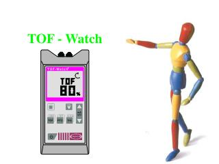 TOF - Watch