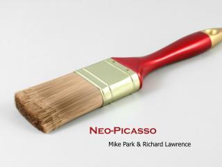 Neo-Picasso