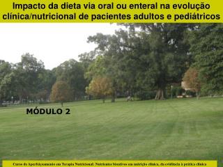 M�DULO 2