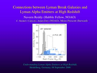 Connections between Lyman Break Galaxies and Lyman Alpha Emitters at High Redshift