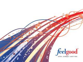 En resa från 2010 till 2013 Feelgood FHV och SDF Fosie (Malmö Stad)
