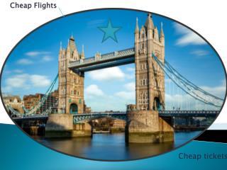Cheap Flights to Beijing